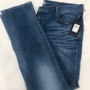 7 For All Mankind Men's Jeans - Size 40